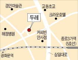 """손경식 대한상공회의소 회장 """"K팝 자랑스러워…소시·원더걸스 나도 알죠"""""""