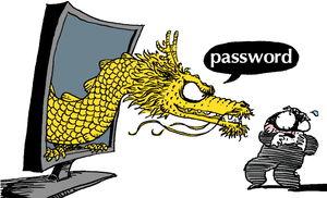 정보 보안·SNS 위력 더 세지고…정보 재가공 '빅 데이터' 뜬다