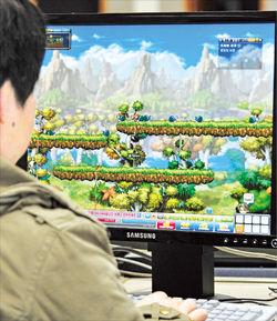 '선택적 셧다운제' 전격 도입, 부모가 이용시간 통제…게임업계 '패닉'