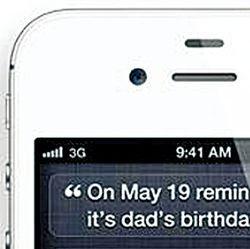 아이폰 광고시계는 왜 9시41분?