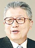 '상남경영학자상' 정구현 교수