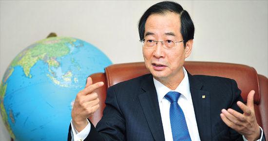 """""""FTA 무효화 땐 한국은 세계서 가장 믿을 수 없는 나라 될 것"""""""