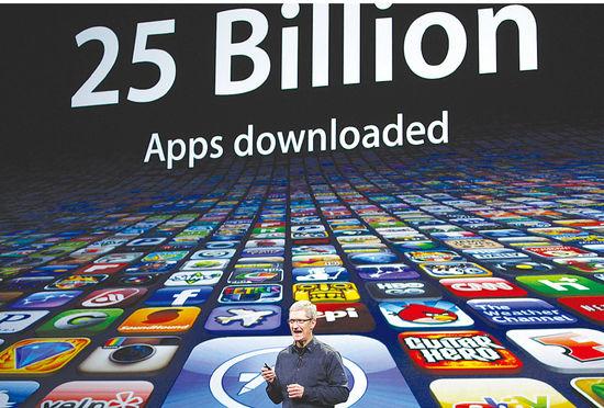 애플의 도약…소니의 추락 … 코닥의 파산 … 기업 운명 왜 갈렸나