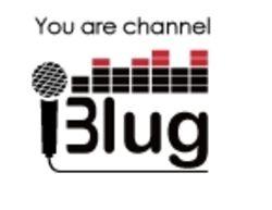 팟캐스트 아이블러그 '인기'…하루 다운로드 100만건 돌파