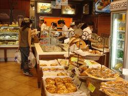 [총선쟁점…대기업 어떻게 볼 것인가] 재벌빵집 떠나면 동네빵집 좋아질까