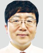 """안병익 씨온 대표 """"SNS가 골목상권 살릴 것"""""""