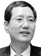 [시론] IT융합시대, 정부조직 논란은 그만