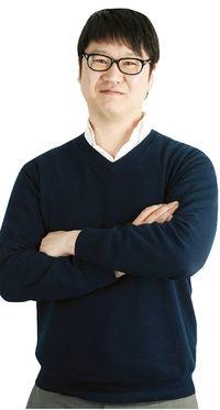 '베끼기 제왕' 獨 로켓인터넷, 한국 벤처 장악하나