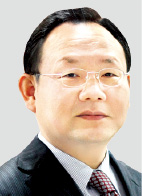 """김홍일 아이디어브릿지 사장 """"특허는 매력적 투자 대상…시장 키워 괴물에 대응을"""""""