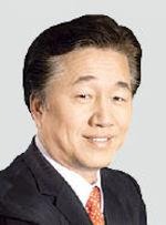 [기업과 함께] 웅진코웨이, 한 뼘 정수기 '사이즈 혁명'…열흘 만에 1만대