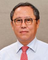 [김정호 칼럼] 산으로 올라가는 종북 논쟁