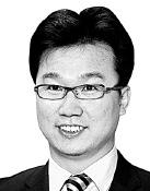 [취재수첩] 비난 자초한 '의사 노조' 발언