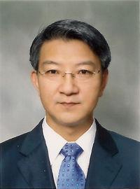 [동정] 이상엽 KAIST 교수, 세계경제포럼 GAC 의장 선임