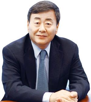 [글로벌 산업전쟁] 동부, 대우일렉 발판 삼아 종합전자회사로 '발돋움'