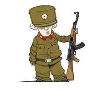 알고보니 더 충격적인 북한군 잠입과정…상부엔 허위보고