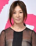 '연하男 불륜 스캔들' 이미숙 고소 기획사 대표ㆍ기자 무혐의 송치