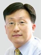 김상욱 포스텍 교수팀, 유전자 진화 속도로 합병증 예측