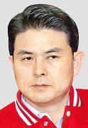 """김태호 """"단일화, 국민을 홍어X…"""""""