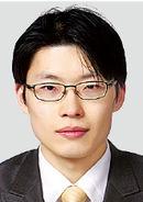 의약품 수출호조…유한양행·한미약품 '눈길'