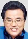 '더멋진세상' 홍보대사 강석우 씨