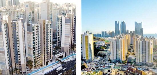 [2013 대전망] 1분기 3만2526가구 '집들이'…용산·동작·강남 눈여겨 볼 만