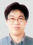 법정구속된 전직 경찰총수 '경솔한 입'