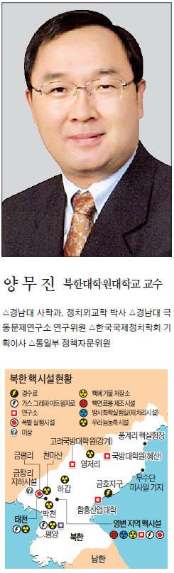 [맞짱 토론] 북한 3차 핵실험…한국도 핵무장 해야 하나