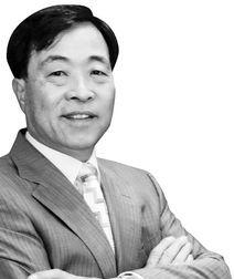 """""""설계 4번 바꾸며 특수船 집중…틈새서 SPP조선 길 찾겠다"""""""