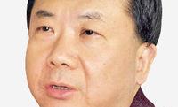 """[시진핑 10년, 기로에 선 한국] 샤오빈 중산대 교수 """"삼성같은 브랜드 나오려면 더 많은 자유를"""""""