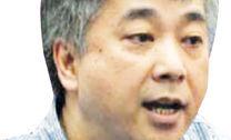 """[시진핑 10년, 기로에 선 한국] 추이즈위안 칭화대 교수 """"中 개혁 30년 빈부갈등, 충칭 모델로 치유"""""""