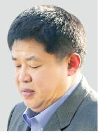 '승부조작' 강동희 결국 구속