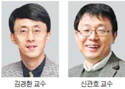 ['테샛' 공부합시다] 제2회 경제 리더스캠프…전국 고교 우수생 '한자리' 모인다