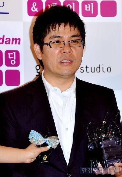"""'도박혐의' 김용만 공식입장 """"사죄…자숙하겠다"""""""