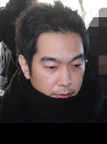 '성추행 혐의' 고영욱, 오늘 선고공판…전자발찌 찰까?