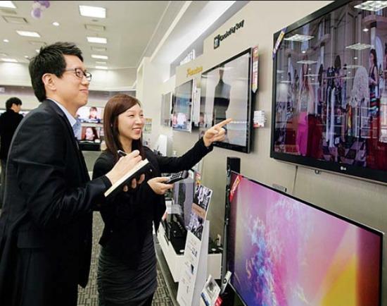 [우리 결혼해요] 롯데하이마트, 100만원 캐시백 서비스…'플러스+플러스'이벤트