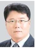 김순태 교수 '유럽 설계자동화학회' 최우수논문상