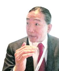 """[INET 홍콩콘퍼런스] """"美 제2 실리콘밸리 없는 까닭은 정부지원 부족 때문"""""""