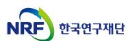 [STRONG KOREA] MP3 특허 갖고도 무너진 한국…아이폰 모서리로 로열티 챙기는 미국