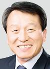 인천공항공사 사장 정창수 前차관