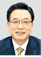 """정수현 현대건설 사장 """"협력사 자금·기술지원"""""""