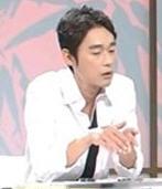 """""""붐, 휴가일수 150일?""""…제대한 '연예병사' 논란 꼬리물기"""