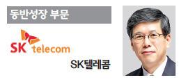 [2013 사회공헌기업대상] SK텔레콤, IT활용 전통시장 활성화 나서