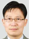 최연석 기초硏 연구원 '科技 우수논문상'