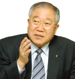 대장암 수술 7000번…8월 퇴임하는 '금연 전도사' 박재갑 서울대 교수