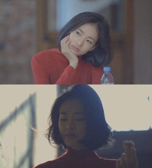 사진=영상 캡쳐 / 브라운아이드소울 신곡