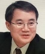 [한상춘의 '국제경제 읽기'] 헉! 위기때 10조원 벌어…'버핏의 명품 포트폴리오'