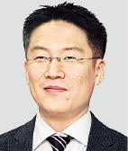 [취재수첩] 창조경제, 5년짜리 프로젝트?