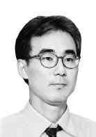 [취재수첩] 우리금융 민영화와 시장의 우려