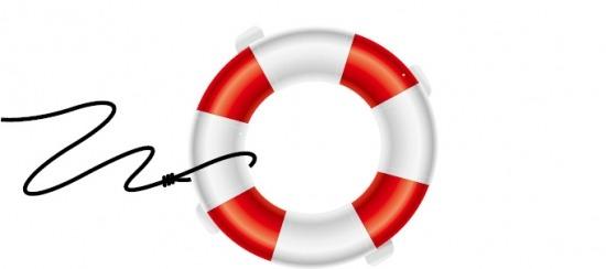 造船은 불황 탈출…해운은 아직 '허우적'