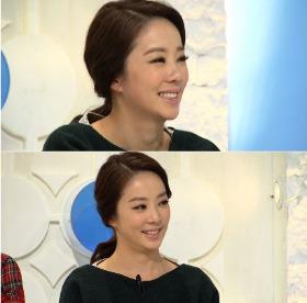 KBS 2TV '맘마미아'